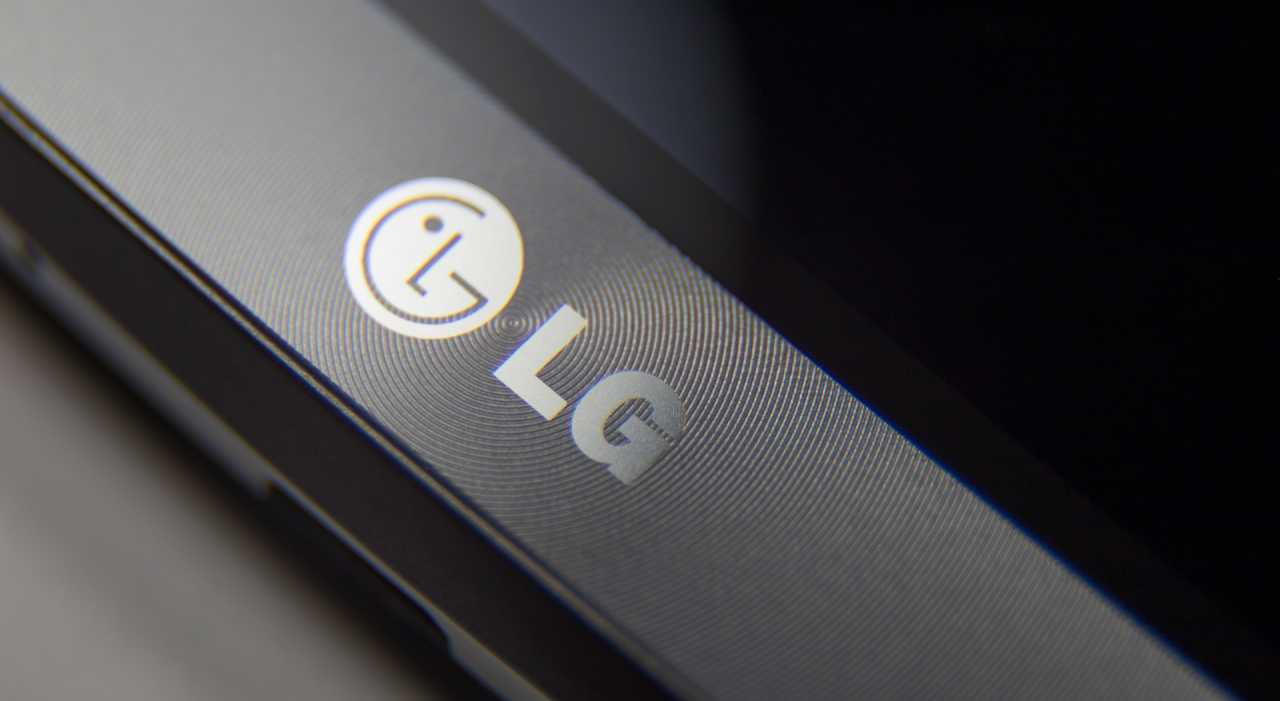 Photo of El LG G7 ThinQ podría copiar lo peor de Samsung