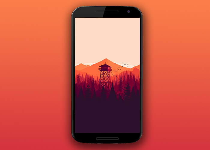 Nexus-6-Wallpapers