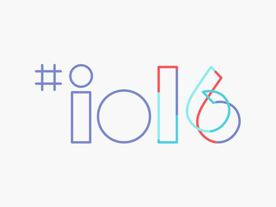 Photo of Google I/O 2016, así serán los 3 días del mayor evento de Alphabet
