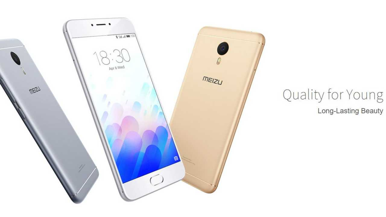 meizu-m3-note-again