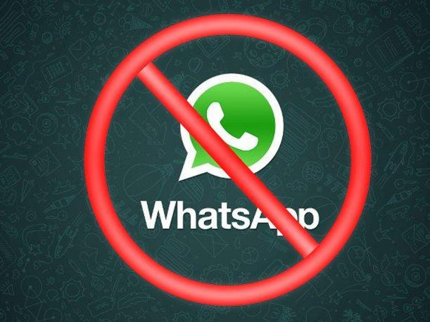 Photo of Los grupos de WhatsApp podrían cambiar pronto