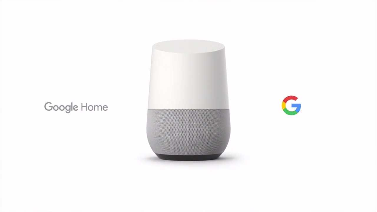 Photo of No, Google Home no ha llegado a España, aún…