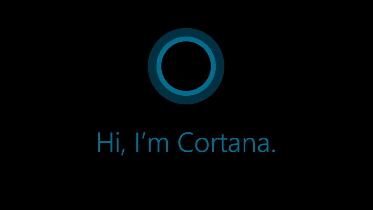 Photo of Cortana llega a Microsoft Launcher