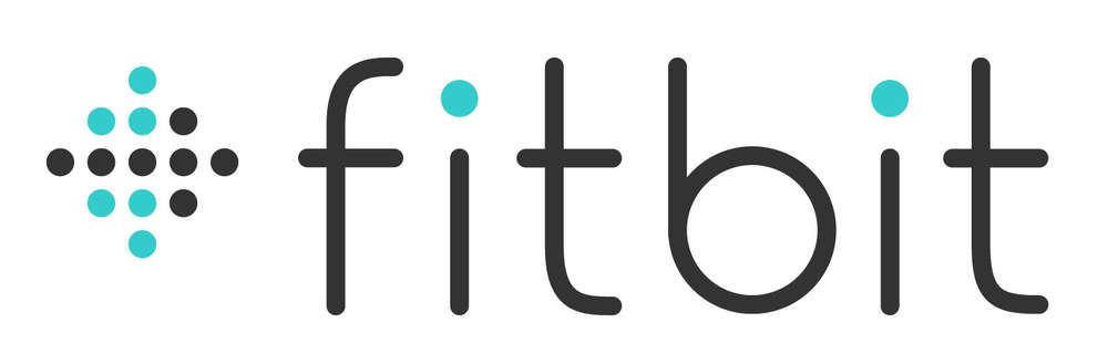 Photo of Fitbit se pasa a los smartwatch