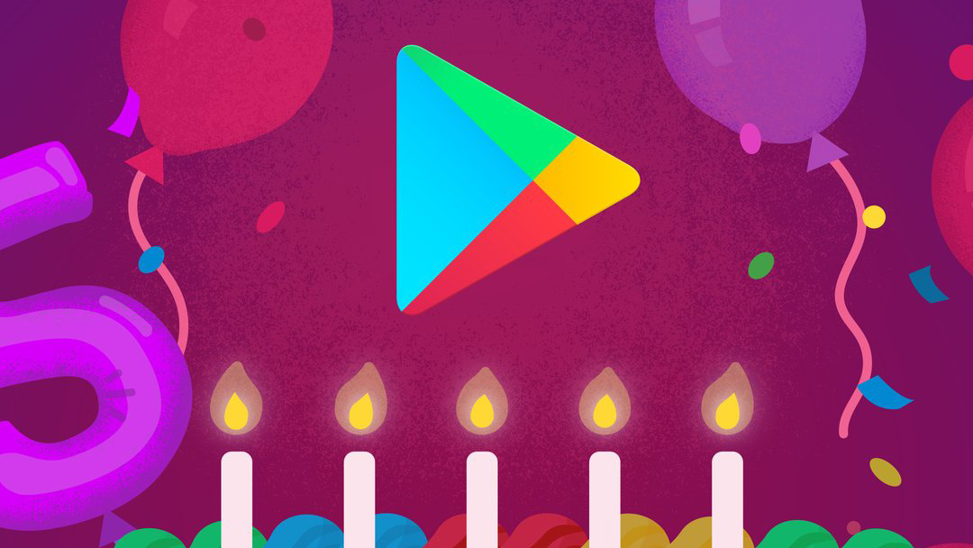 Photo of Estas son las novedades para las que se prepara el Google Play