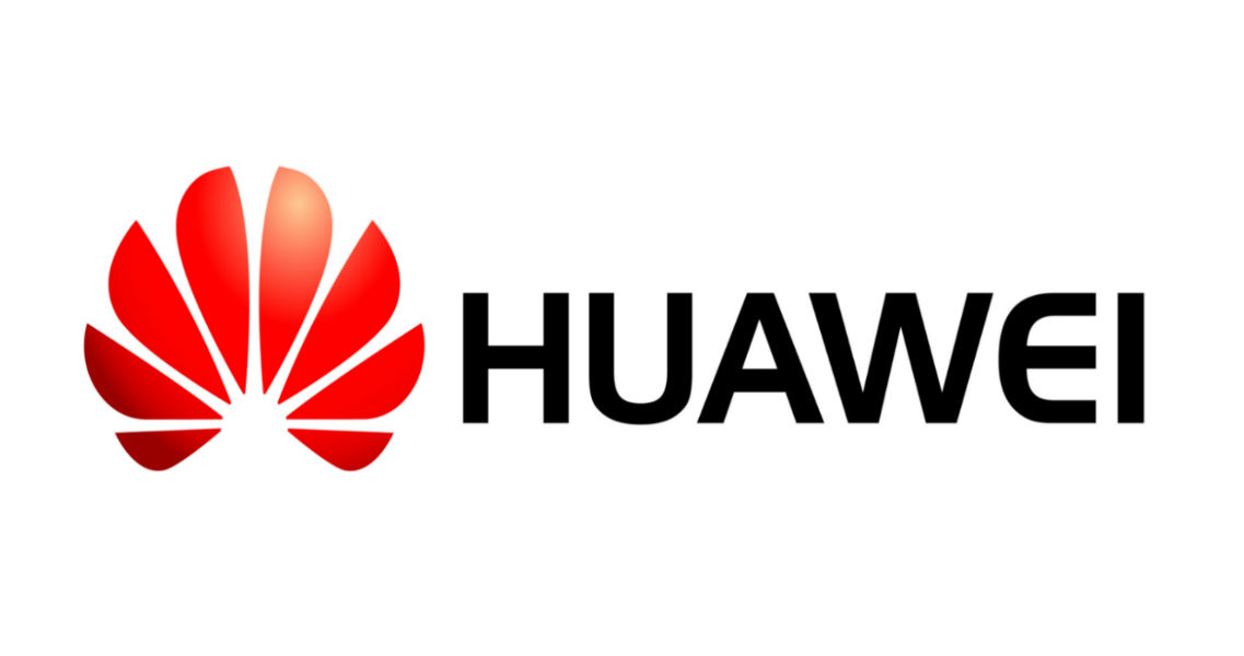 Photo of Huawei y Daylimotion se asocian para llenar el hueco que ha dejado YouTube
