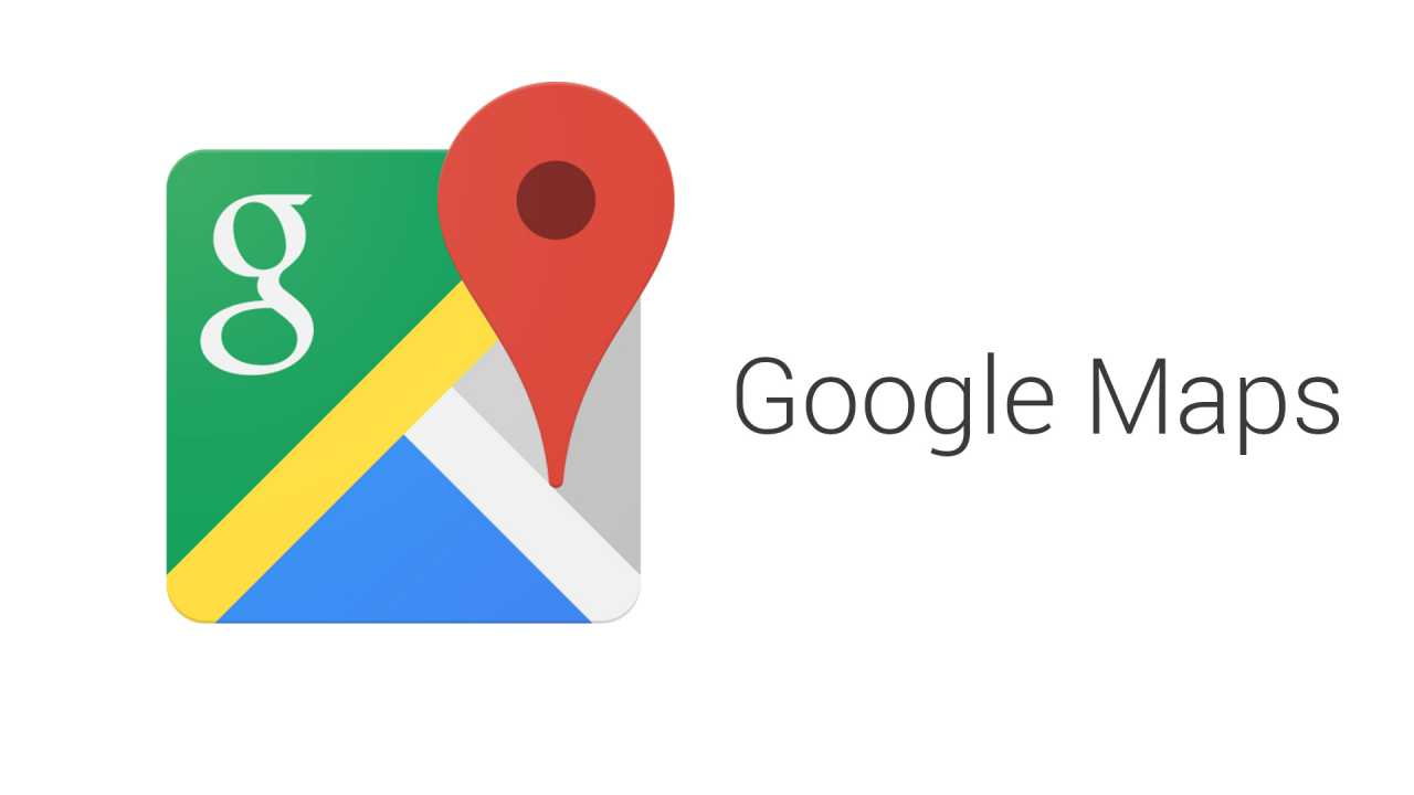 Photo of Como desactivar las notificaciones molestas de Google Maps