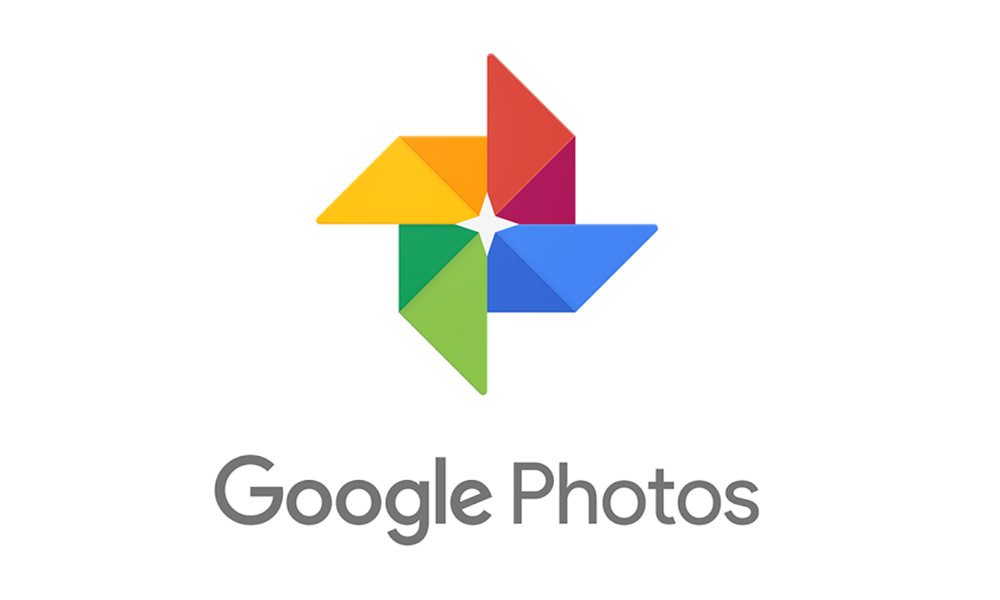 Photo of ¿Cómo descargar todas las fotos y videos de Google Fotos? [Tutorial]
