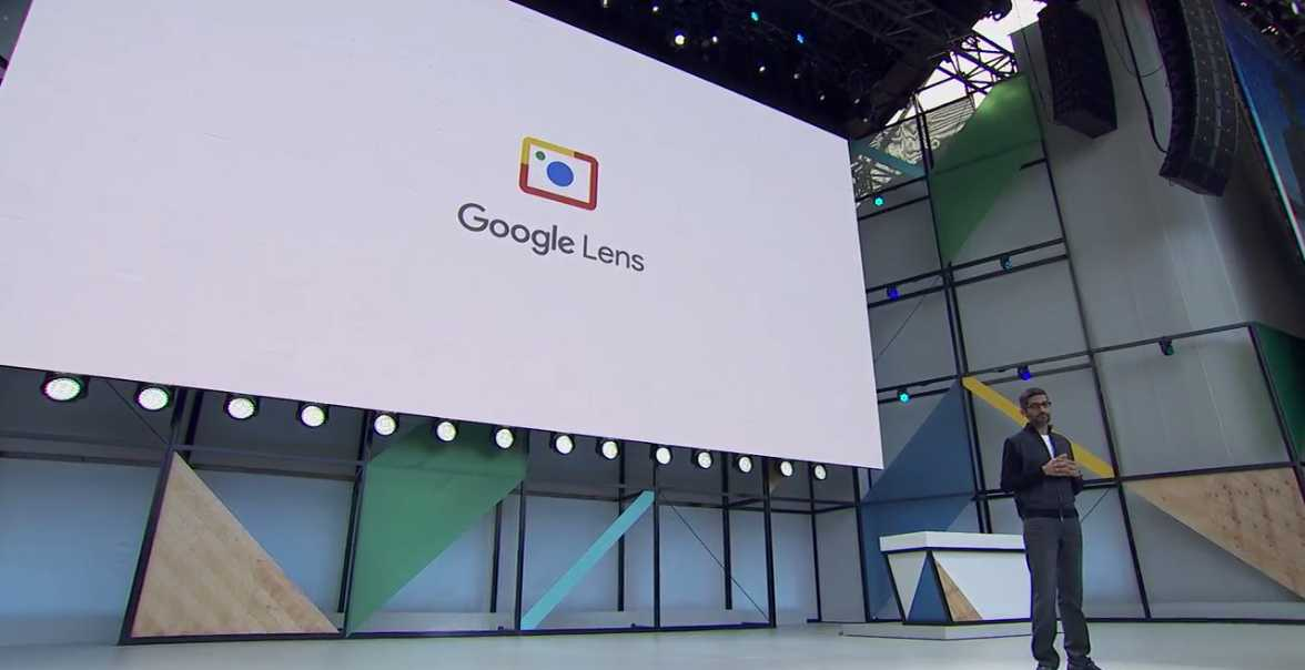 Photo of Google Lens aparece por sorpresa en nuevos dispositivos