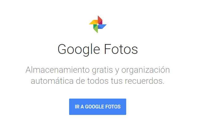 Photo of Google Fotos añade una nueva forma de escanear documentos
