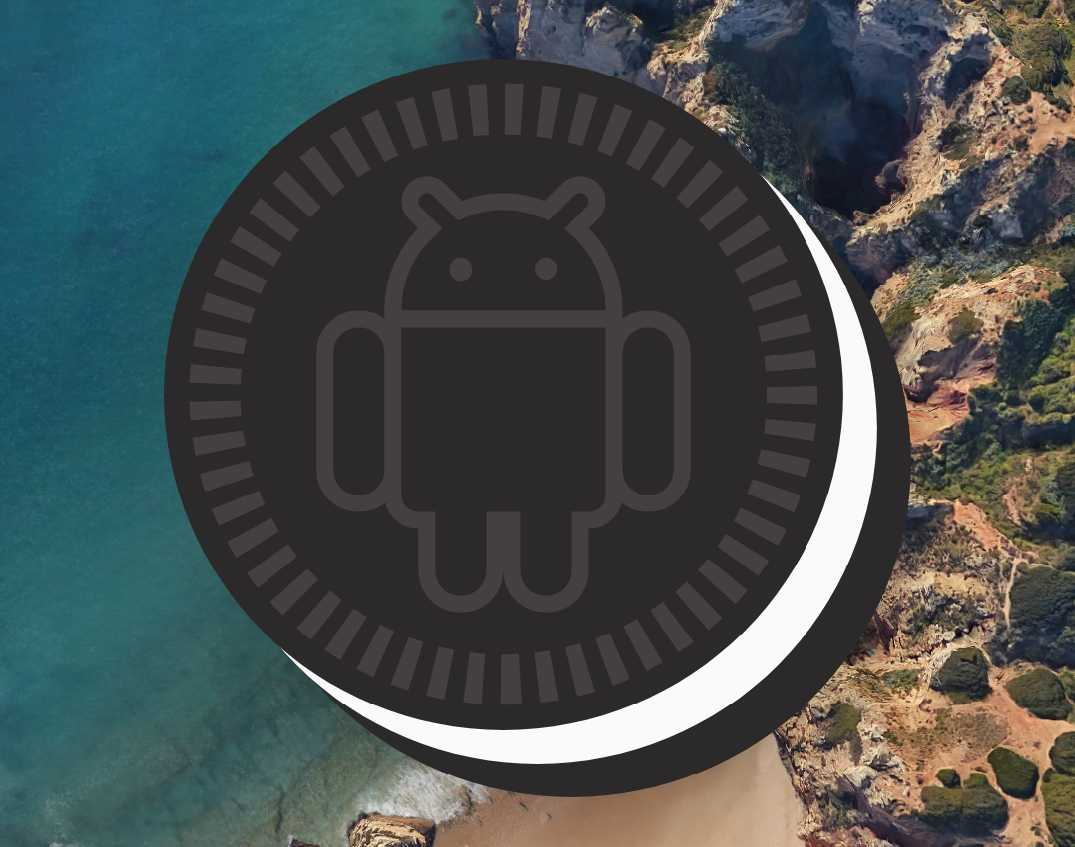 Photo of Preview final de Android 8.1 ya disponible