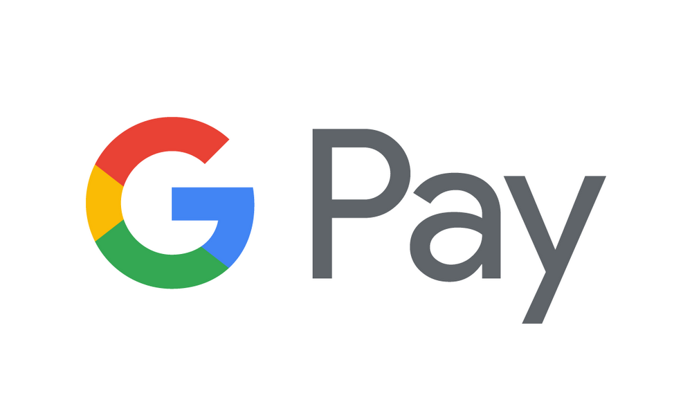 Photo of Google intenta llevar Google Pay al menú de encendido de Android 10