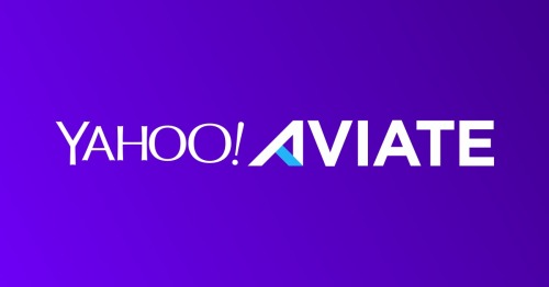 Photo of Si usas Yahoo Aviate Launcher ve pensando en cambiarlo