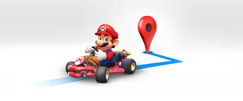 Photo of Mario Kart Tour activa el modo multijugador para todos los dispositivos Android y iOS