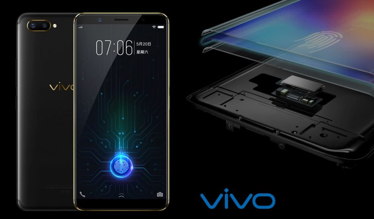 Photo of ¿Vivo prepara un nuevo smartphone para Europa?