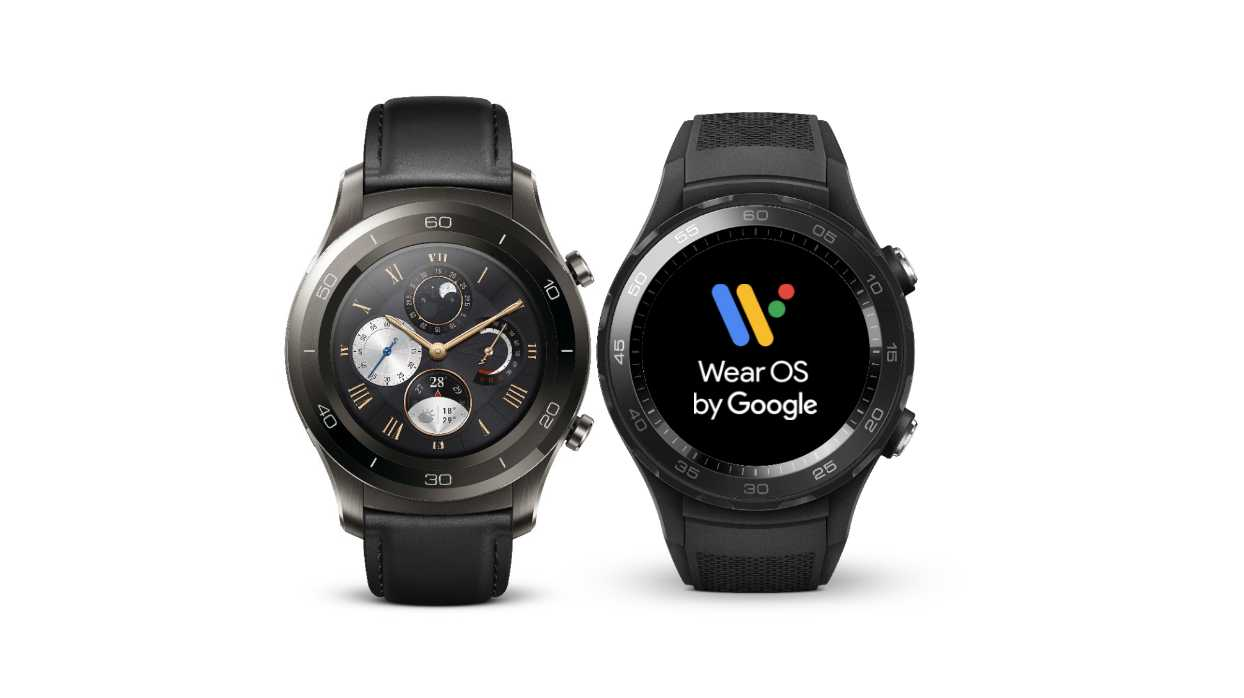 Photo of Facer añade juegos a las watchfaces de tu Wear OS