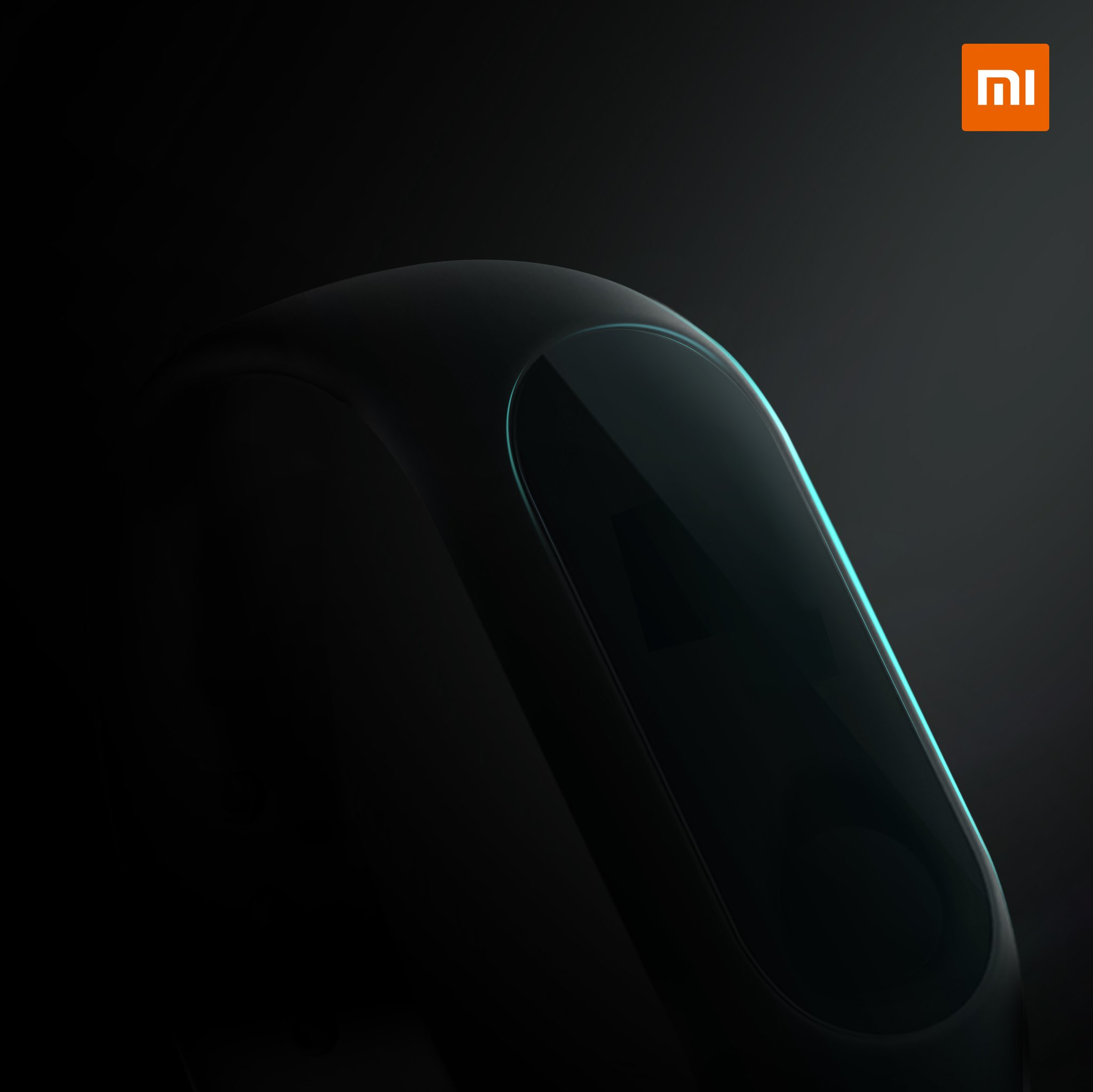 Photo of Estas son las características y funciones reales de la Xiaomi Mi Band 3