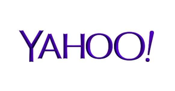 Photo of Yahoo Together, una nueva app de mensajería en grupo de Yahoo