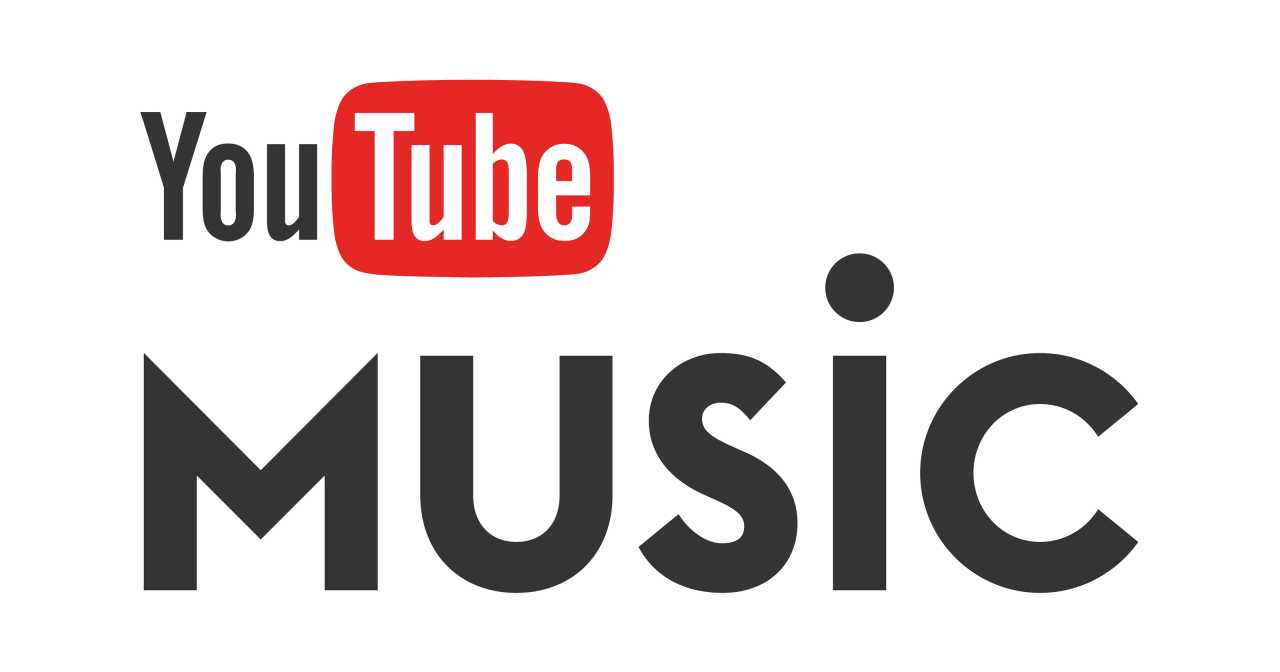 Photo of YouTube Music lanza listas personalizadas al más puro estilo de Spotify