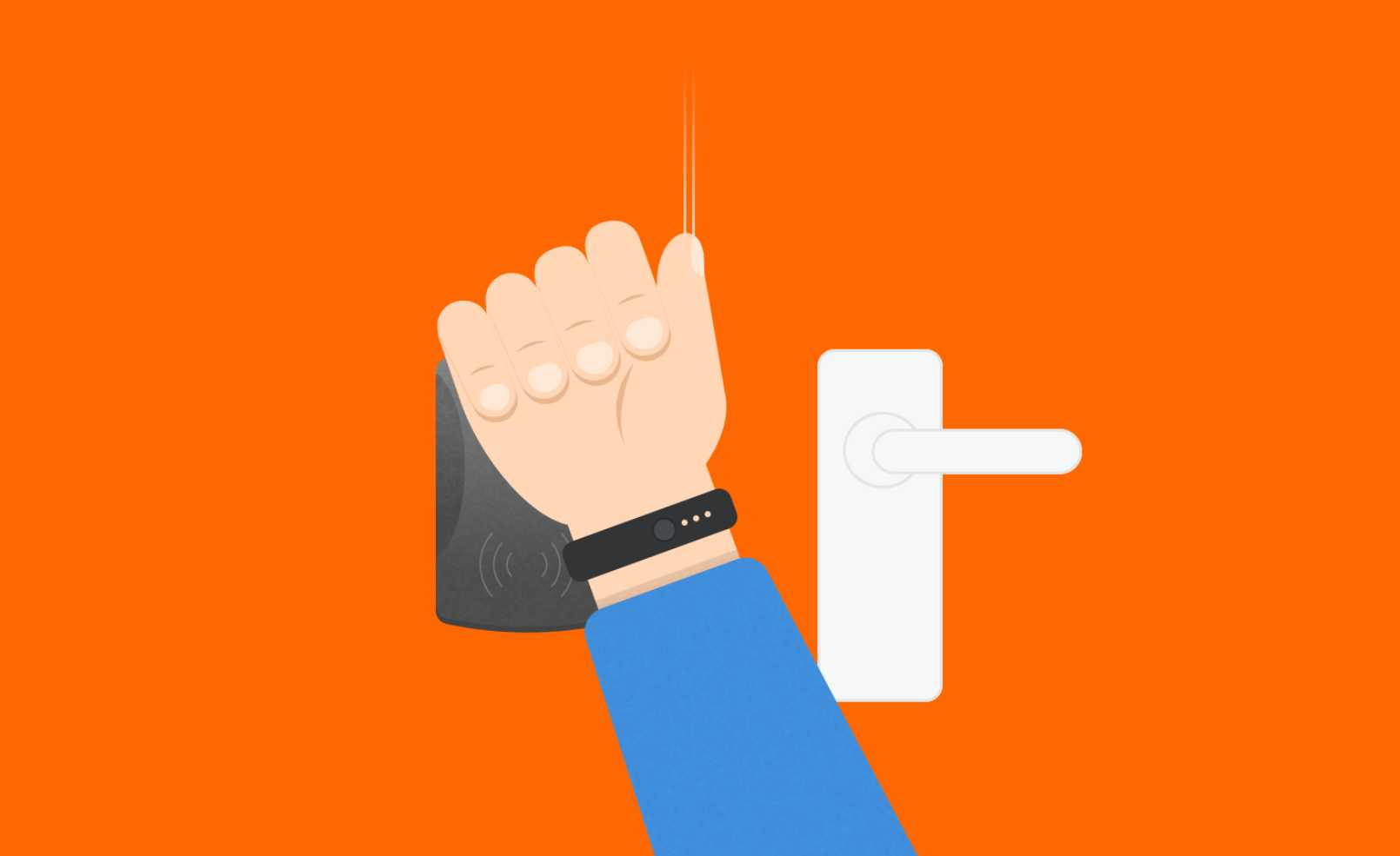 Photo of Xiaomi se prepara para publicar la Amazfit Band 5