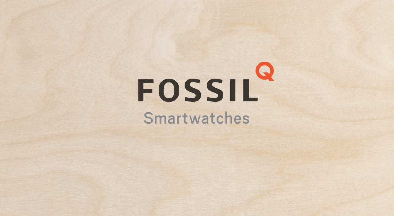 Photo of Q Venture HR y Q Explorist HR, los dos nuevos Smartwatches de Fossil