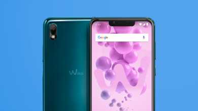 Photo of Review y análisis del Wiko View 2 GO