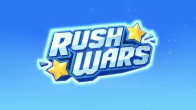 Photo of Cómo instalar Rush Wars en Android. La guía definitiva