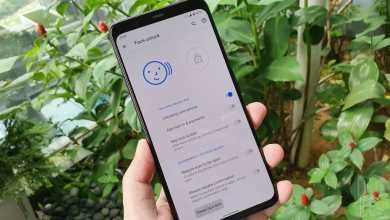 Photo of ¿Es seguro el desbloqueo facial de los Pixel 4 de Google?