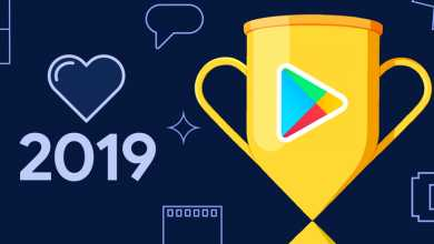 Photo of Google abre la votación para los premios Google Play Awards de este año