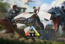 Photo of ARK: Survival Evolved estará disponible de forma gratuita en Stadia Pro