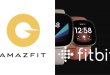 Photo of Zepp (Amazfit) será compatible con los relojes de Fitbit